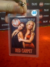2010-red-carpet-badge