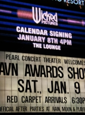 avn-awards-sign