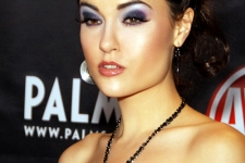 porns_most_popular_sasha_grey