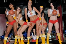 ricks-cabaret-nyc-basketball-team