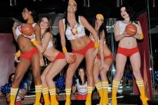 ricks-cabaret-nyc-basketball-team