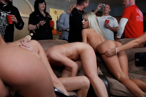 pink visual shoot Only here you can watch the hottest and new porn videos of paris hilton oral ...